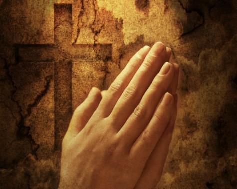hands-clasped-in-prayer